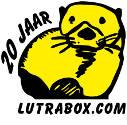 Lutrabox -