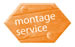 montageservice 75 A